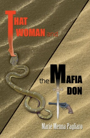 That Woman and the Mafia Don